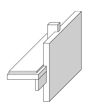 Modelo conceptual BIM