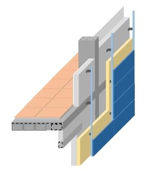 Modelo Constructivo Genérico BIM