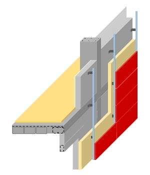 Modelo de explotación y mantenimiento BIM