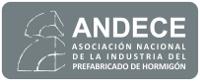 ANDECE – Asociación Nacional de la Industria del Prefabricado de Hormigón