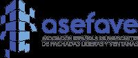 ASEFAVE – Asociación Española de Fabricantes de Fachadas Ligeras y Ventanas