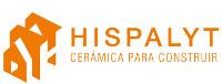 HISPALYT – Asociación Española de Fabricantes de ladrillos y tejas de Arcilla Cocida