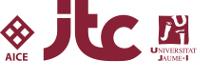 ITC Instituto de Tecnología de la Cerámica