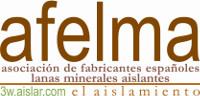 AFELMA - Asociación de Fabricantes Españoles de Lanas Minerales Aislantes