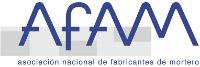 AFAM - Asociación Nacional de Fabricantes de Mortero