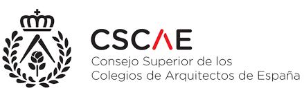 CSCAE - Consejo Superior de los Colegios de Arquitectos de España